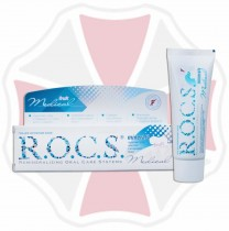 rocs_magic-whitening_1